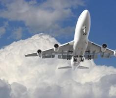 FBA空运专线