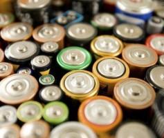 纯电池-敏感货专线