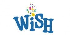 wish购物平台
