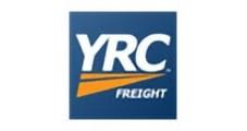 YRC国际货运