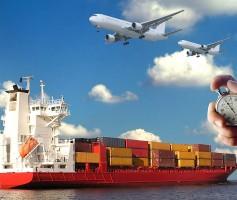 跨境物流运费一般是多少?怎么计算的?