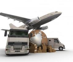 国际物流运输找哪家价格相对低点又靠谱了?