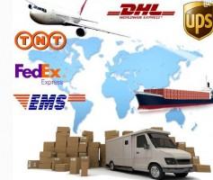 国际快递公司有哪些?各有什么特点?