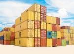 国际物流运输方式有哪几种?特点是什么?