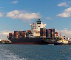 关于出口物流的详细流程与所需单证