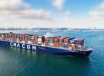 国际货代运输、业务、企业等相关知识解说