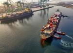 关于国际货运代理行业发展趋势