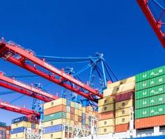 亚马逊FBA海运货代详细操作流程
