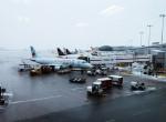 关于国际空运中的空运时效知识