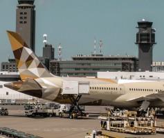 关于国际空运出口业务详细流程