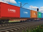 深圳国际物流铁路运输货运详细介绍