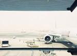 深圳国际物流中的空运时效性是怎么样呢?