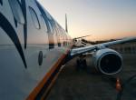 深圳FBA国际空运到美国有哪些优势以及劣势呢?