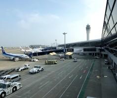 国际航空货运收费要求