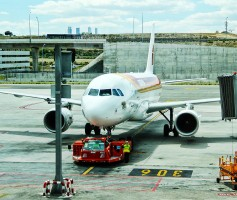 哪类商品适合跨境物流专线运输?