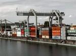 深圳国际物流货代公司和深圳国际快递公司有什么不同?