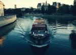 深圳国际物流在危险品海运运输知识