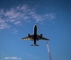 关于疫情加速国际航运数字化转型国际物流行业显现四大趋势~!