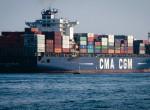 国际物流海运常识