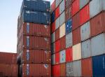 亚马逊的国际物流配送方式有几种?如何选择?