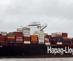 做出口贸易,国际物流必备知识少不了