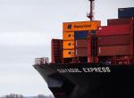专业的海运国际货运代理应具备哪些条件?