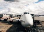 关于国际空运货物及保险的内容有哪些?