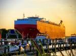 国际货运代理选择需要从哪些方面考虑?