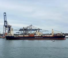 货物进出口报关时申报都要走哪些流程?