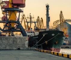 美国FBA海运要多久到?运费要多少钱?