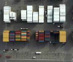 怎么选择靠谱的美国fba头程运输国际物流公司?
