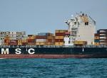 如何节约国际物流运费?
