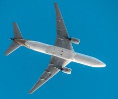 国际空运货代行业,因何原因发展迅速?