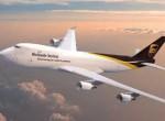 国际空运运费,费用是如何计算与组成的?