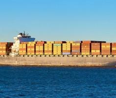 什么是跨境电商物流?跨境电商物流的模式与运输方式是什么样的?
