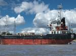 深圳跨境电商出口货运一般使用什么物流渠道运输?