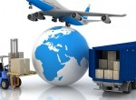 跨境物流运输形式是哪些?跨境电商平台有哪些?