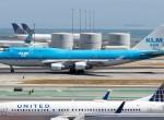 国际空运【百科知识分享】