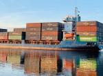 跨境电商物流运输中需要注意的5个运输风险事项