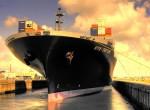 国际货运物流代理公司怎么开拓业务,开发客户?