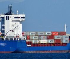 国际货代运输物流服务有哪些?