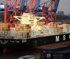 常见的国际物流有哪些?运费如何算?清关与关税问题怎么处理?