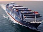国际海运费用中英文常见对照表