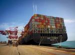 中欧班列畅通国际物流,半年发送70.7万标箱