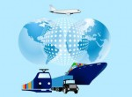 跨境电商国际物流有哪些模式?