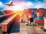 跨境电商中东南亚国际物流专线
