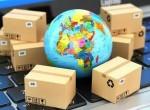 跨境电商物流操作流程与发货流程介绍