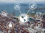 跨境物流东南亚专线市场发展状况