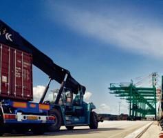 关于跨境电商物流东南亚专线新规定