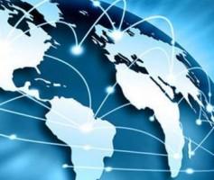 关于跨境物流COD模式分析